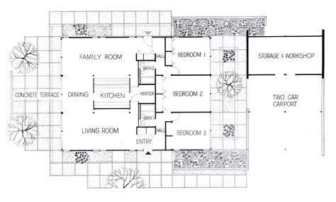 national homes corporation floor plans 100 carport floor plans garage floor phenomenal
