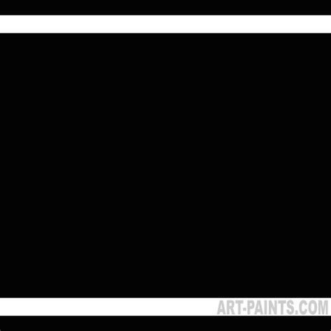 flat black color matte black exterior acrylic paints 2057 matte black