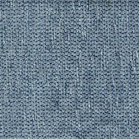 motorhome upholstery fabric rv furniture fabric by the yard couch jackknife sofa