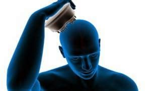 Sisir Pijat Laser Elektrik Tiens Multifunctional Headcare Apparatus 8 Obat Herbal China Tiens Jual Agen Distributor Resmi