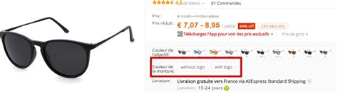 how to find links or offers on aliexpress