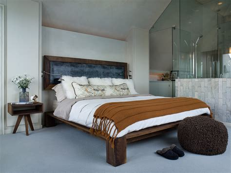 mounting headboard to wall good looking wall mounted headboards in bedroom eclectic