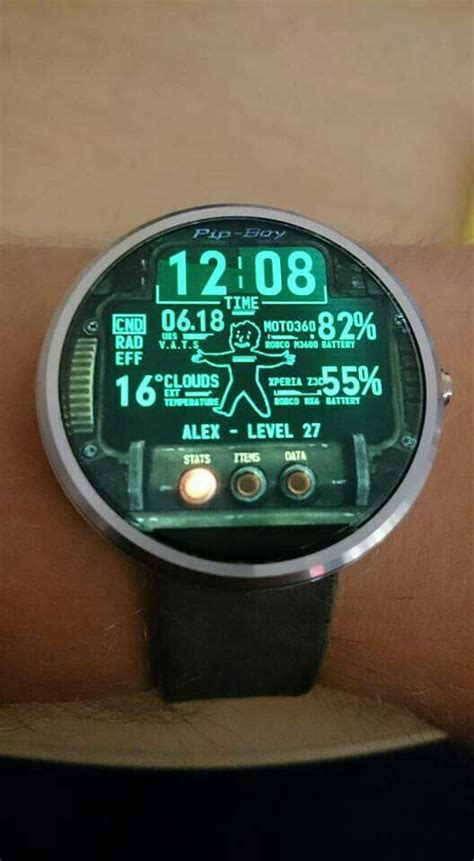 fallout wallpaper for apple watch 17 best images about fallout 4 iphone and mobile