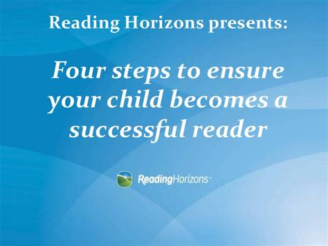 4 steps to get your kids to help clean the bathroom four steps to help your child become a successful reader