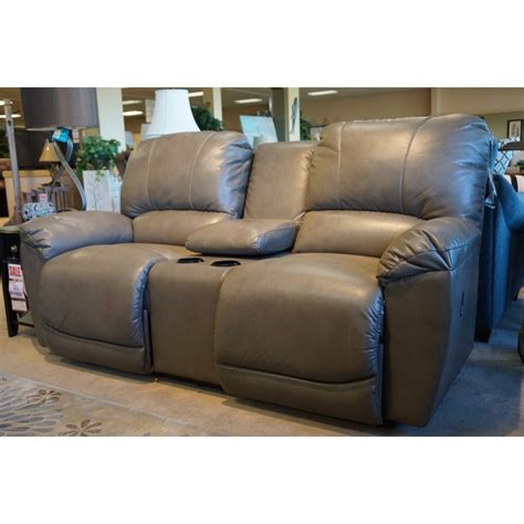 lazy boy reclining sofa with console lazy boy sale lazy boy sofas on sale 94 with lazy boy