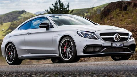 mercedes s amg coupe mercedes amg c63 s coupe 2016 review road drive