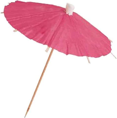 cocktail umbrella cocktail umbrella drink umbrellas 4 drink umbrella parasol