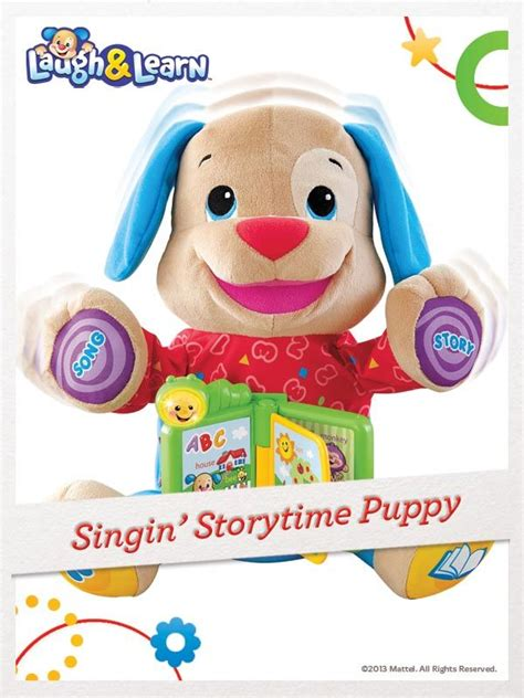 pup things that go pup to learn books fisher price laugh and learn friends singing story time
