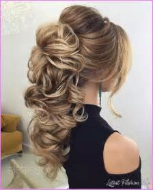 wedding hairstyles for hair fashion tips