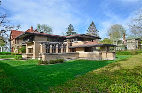 meyer may house meyer may house by frank lloyd wright the rapidian