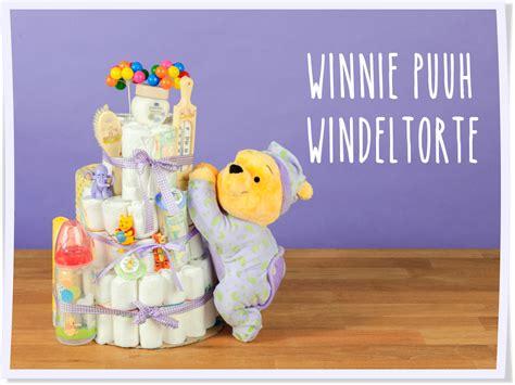 Windelgeschenke Zur Geburt Selber Machen by Windeltorte Selber Machen Mytoys