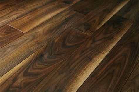 Stretto   Stretto Laminate Flooring