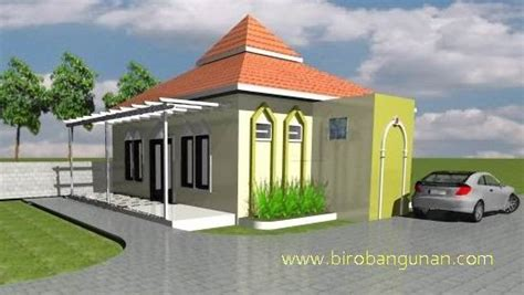 desain bangunan mushola desain mushola di mojokerto sm biro bangunan desain