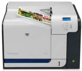 color laser printer review trusted reviews