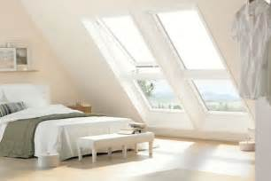 skylofts how to make your loft conversion look bigger