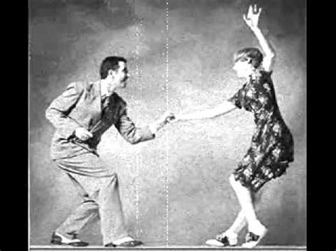swing dance music list swing music youtube