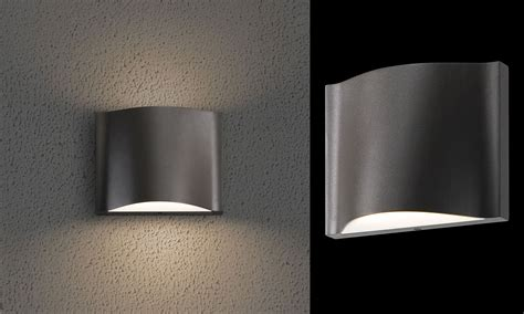 lighting led wall sconces indoor sconce l corner
