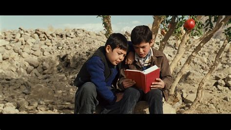 themes of loyalty and betrayal in the kite runner hazara s vs pashtun s the kite runner