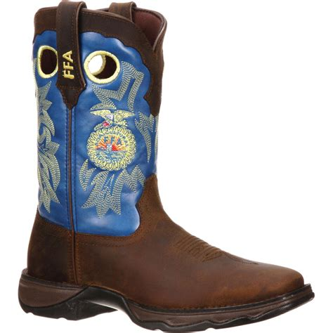 ffa boots s ffa boot western boots for supporting the