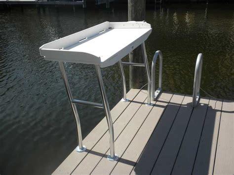boat dock accessories dock accessories hooker marine construction