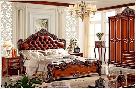 spanish style bedroom furniture popular spanish beds buy cheap spanish beds lots from