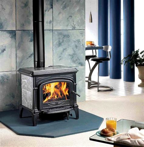 propane fireplace heaters for homes charmglow vent free