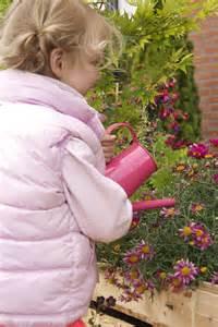 eeden s tuinen de roze gieter kon het niet laten eden mobiel