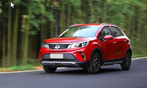 chinese kandi cars longer range volvos nissan leaf  review todays car news