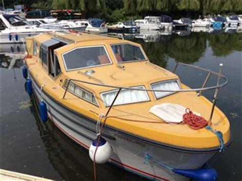 boat sales ely bridge boatyard ely boats for sale at jones boatyard