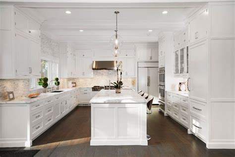 how high should kitchen cabinets be from countertop how to decide between upper kitchen cabinets open storage