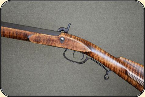 southern mountain flintlock rifles southern mountain rifle z sold southern mountain rifle