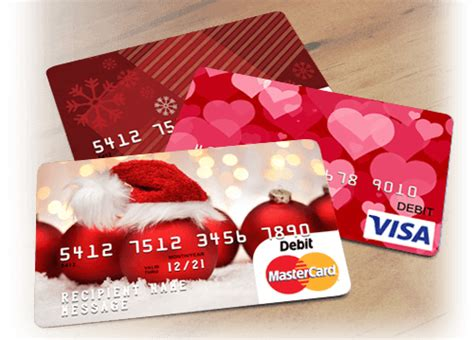 Holiday Gift Cards - holiday gift cards shop gift card designs by holiday giftcards com