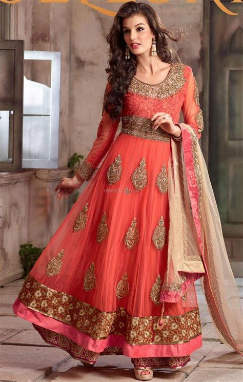 designer anarkali suits online online latest suits dress yy