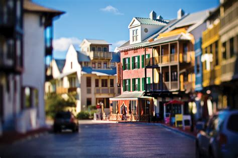 rosemary beach fl best place to live in floridarosemary beach 174