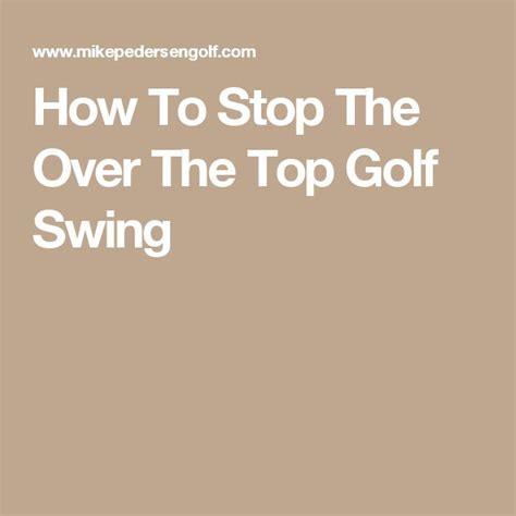 how to stop coming up in golf swing 139 best images about golf on pinterest michelle wie