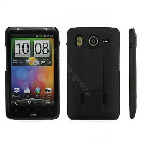 themes htc desire hd a9191 buy wholesale nillkin colorful hard cases skin covers for