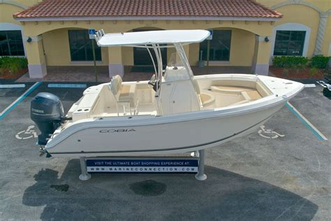 cobia boat dealers nj cobia center console boats bing images