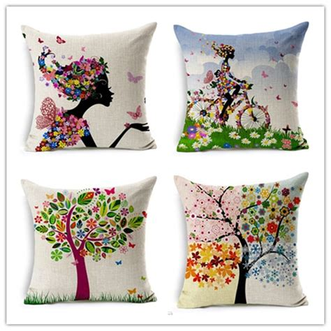 design sitzkissen handmade cushion designs reviews shopping