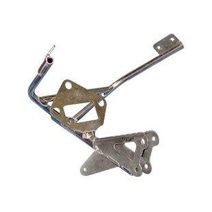 Bracket Spion Untuk Motor Fairing fairing bracket yamaha r6 1999 2002 revzilla