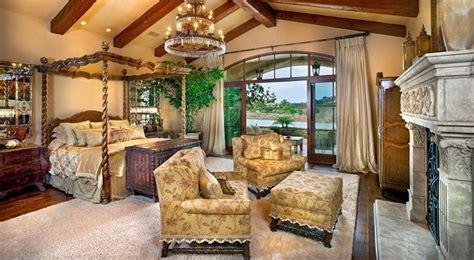 master bedroom retreat traditional bedroom other rancho santa fe master bedroom retreat traditional