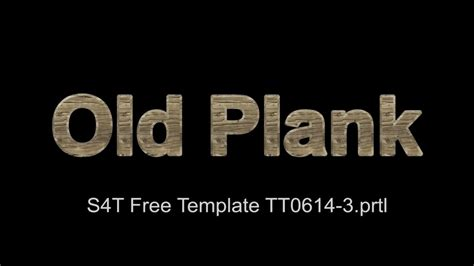 Free Title Card Templates For Premiere by Free Premiere Pro Title Templates Shatterlion Info