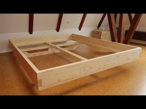 schubladenkasten selber bauen einfache schublade selber gebaut funnydog tv
