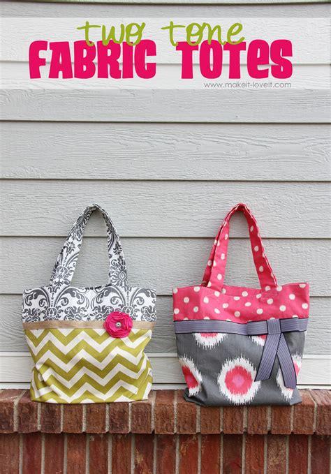 sewing bag making pattern books 25 bag sewing patterns