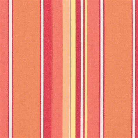 sunbrella fabric by the yard sunbrella dolce mango upholstery fabric by the yard 56000 0000 ebay