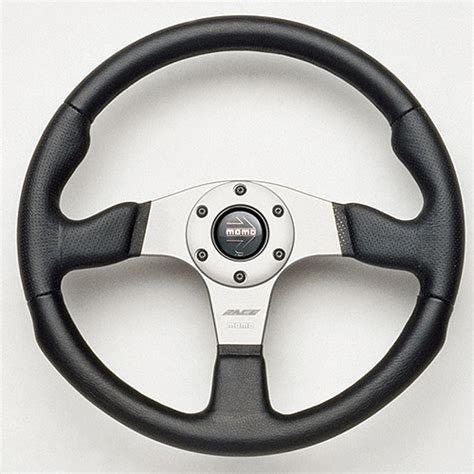 momo volante vehicle equipment 187 steering wheels 187 momo wheels 187 hms