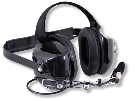 rugged headset 2012 rugged radios headsets for atv utv and side x side riders atv illustrated