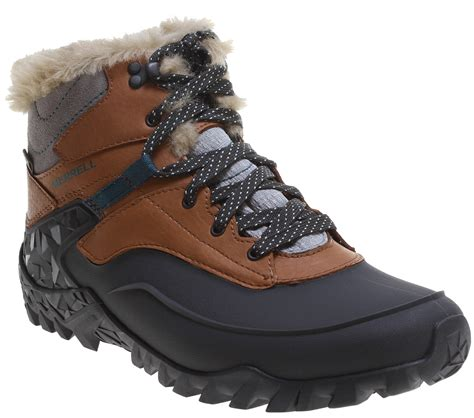 hiking boots sale on sale merrell fluorecein shell 6 hiking boots womens