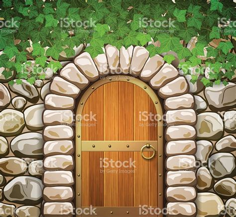 Arched Door Clipart 20 Free Cliparts Download Images On