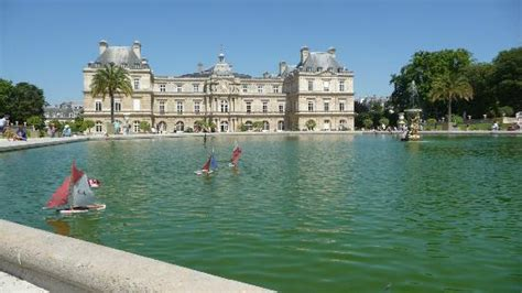 Incroyable Chaise Jardin Du Luxembourg #3: jardin-du-luxembourg.jpg