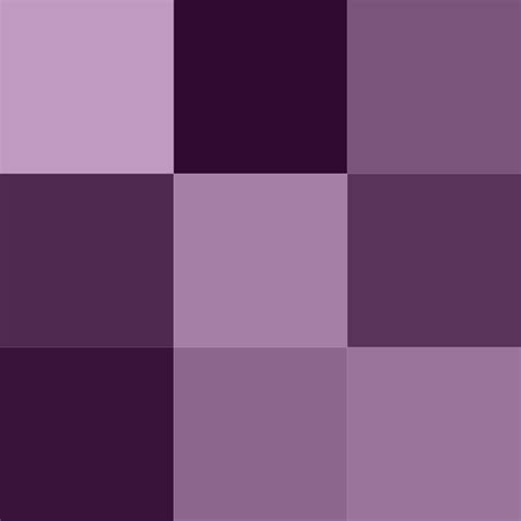colors that go with pink file color icon lilac svg wikimedia commons